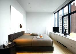 quel radiateur pour une chambre meuble radiateur quel radiateur pour chambre 12m2 achat