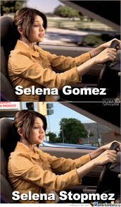 Selena Meme - selena by aymanx meme center