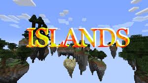 islands map islands map 1 12 2 1 12 for minecraft 9minecraft net