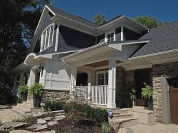 exterior fake rock siding stone selex is one of the largest