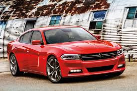 dodge charger car accessories 2016 dodge charger ny daily