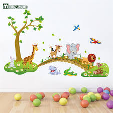 online buy wholesale baby nursery wallpaper from china baby