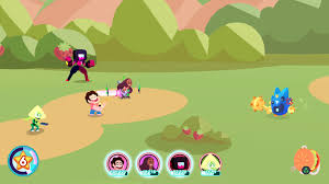 steven universe save the light review review steven universe save the light ps4 playstation nation