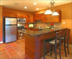 solid wood kitchen cabinets home depot cheapest kitchen cabinets solid wood cabinet doors cupboards for