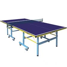 What Are The Dimensions Of A Ping Pong Table by Small Size Single Folding Children U0027s Table Tennis Table For