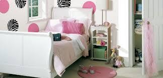 arredamento da letto ragazza idee arredo da letto da letto arredamento idee