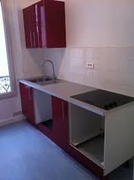 montage plinthe cuisine plinthe sous meuble cuisine affordable plinthe meuble cuisine