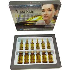 aqua skin egf gold aqua skin egf beauty injection browse category korean circle