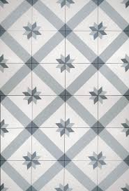 917 best inspi boulot textures images on pinterest texture