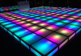 disco rental the disco floor never dies harmony rental