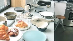 thanksgiving china sets artisanal kitchen supply edge dinnerware collection in celadon