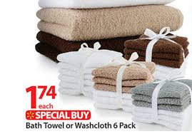 amazon stick black friday walmart walmart sold 2 8 million towels on thanksgiving marketwatch