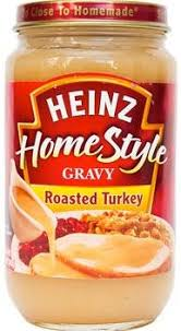 thanksgiving coupons turkey gravy canned pumpkin sugar and more