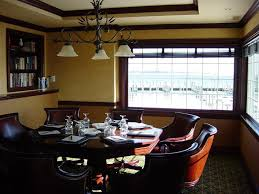 Comfort Inn Old Saybrook Old Saybrook Ct United States Pictures Citiestips Com