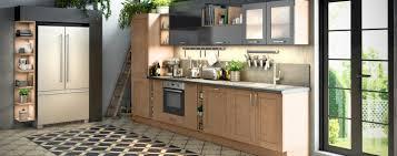 monter sa cuisine monter sa cuisine soi même le pour et le contre