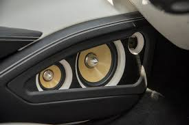 ferrari 458 custom ferrari 458 custom audio upgrade u2013 al u0026 eds autosound