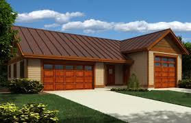 Family Home Plans Com Garage Plan 76028 At Familyhomeplans Com