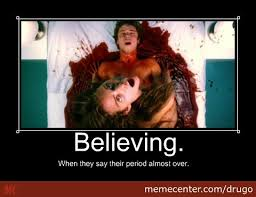I Don T Believe You Meme - don t believe everything you hear by drugo meme center