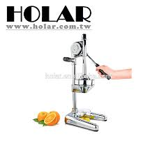 manual juicer manual juicer suppliers and manufacturers at