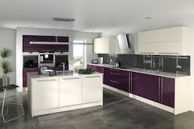 kitchen design newcastle kitchen makeovers north east u2014 kitchen doors newcastle u2014 kitchen