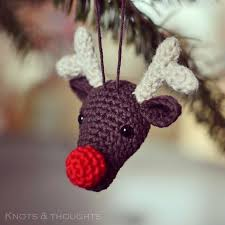 best 25 rudolph nosed reindeer ideas on rudolph