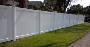 favored illustration of horizontal wood fence ideas praiseworthy