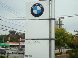 a l bmw monroeville pa a l bmw car dealership in monroeville pa 15146 kelley blue book