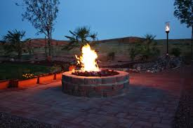 gas piping gas tiki torches salt lake provo st george utah