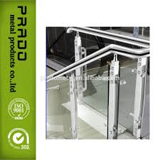 Banister Marine Stainless Steel Cable Railing Systems Stainless Steel Cable