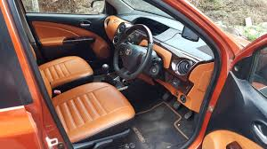 volkswagen polo modified interior interior modification of toyota etios u2013 autorounders blogs