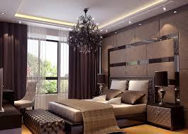 bedroom design ideas 22 beautiful and bedroom design ideas swan for designs 1