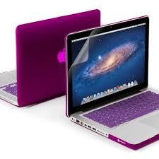 amazon black friday macbook 98 best laptop themes images on pinterest keyboard cover retina