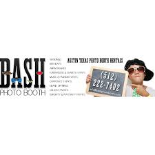 Photo Booth Rental Austin Bash Photo Booth 16 Reviews Photo Booth Rentals 3005 S Lamar