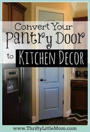 how to paint and distress interior doors painted pantry doors
