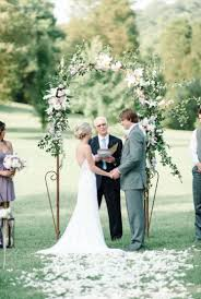 Wedding Arches Definition 95 Best Wedding Arches Grounds Images On Pinterest Marriage