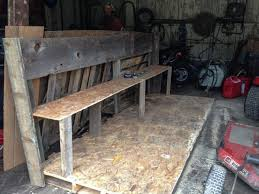 Hunting Chair Plans Huntwise Blog Build Your Own Duck Blind A Diy Approach