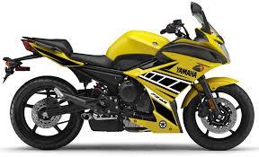motocross jersey printing lg1 designs motocross graphics jet ski graphics sportbike