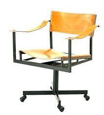 mid century modern desk chair midcentury modern office furniture mid century desk chair atelier