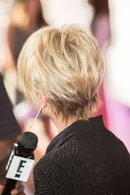 front and back views of chopped hair best 25 short hair back view ideas on pinterest pixie cut back