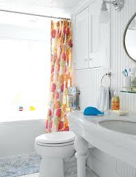 curtain ideas for bathroom windows bathroom curtain ideaslarge small bathroom window treatments ideas