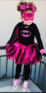 Halloween Costumes Batgirl 50 Super Cool Character Costume Ideas Batwoman Costume Batwoman