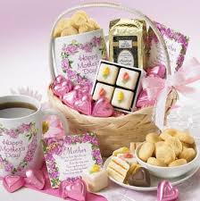 gift baskets for s day top 10 gift basket pinboards tweeting social media