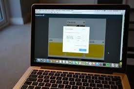 Rosetta Stone Help Desk Starting To Learn French Online With Rosetta Stone Tin Box Traveller
