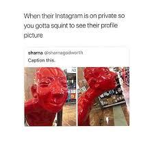 Scream Meme - gefällt 12 2 tsd mal 106 kommentare professional meme dealer