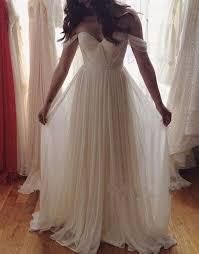 best 25 cheap wedding dress ideas on pinterest pretty wedding