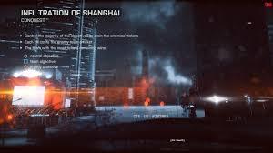 Naval Strike Maps Infiltration Of Shanghai Battlefield Wiki Fandom Powered By Wikia