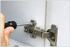 Kitchen Cabinet Doors Hinges Self Closing Kitchen Cabinet Door Hinges Cabinet Home