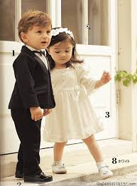 baby dresses for wedding dress blouse picture more detailed picture about 3pcs lot baby