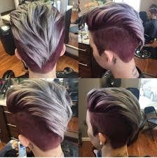hair cuts 360 view mooie koppies voor u geselecteerd een leuke mix van 15 instagram
