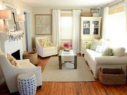 decorating small livingrooms contemporary decorating small living room spaces with interior
